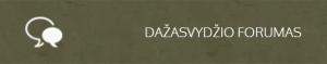 DazForumas
