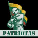 2016-10-23 Žaidimas PATRIOTAS-83