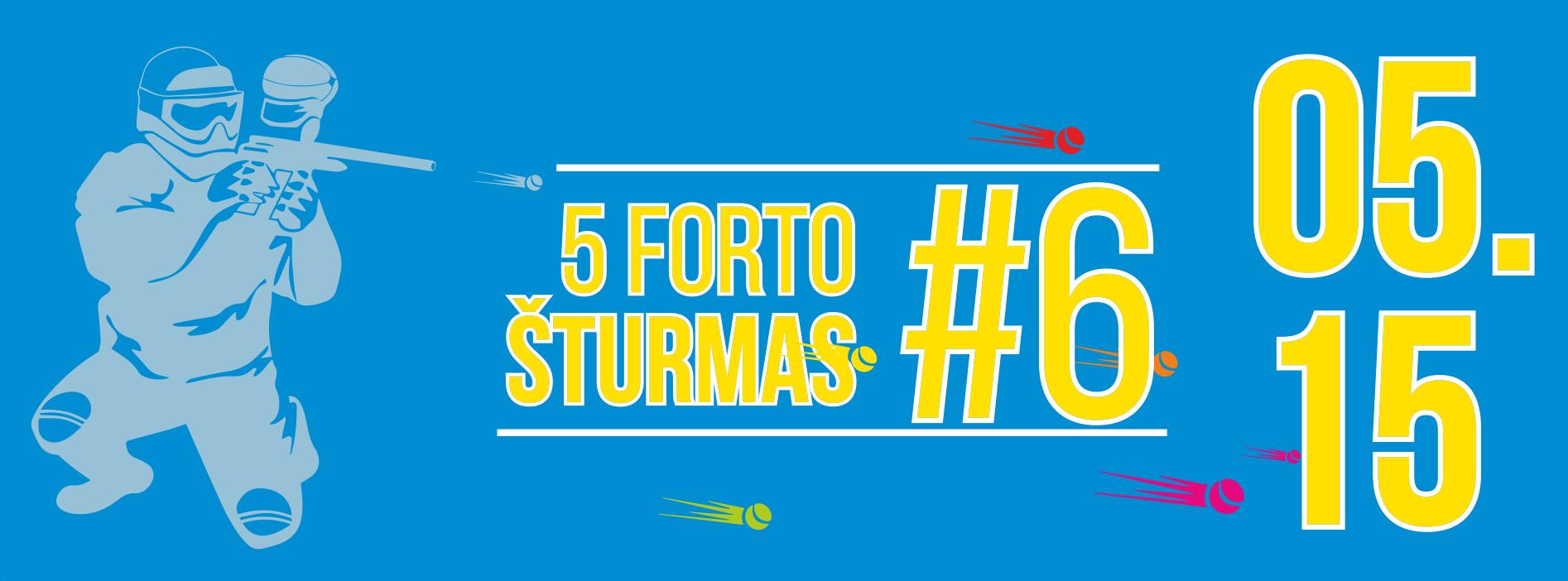 5sturmas_6