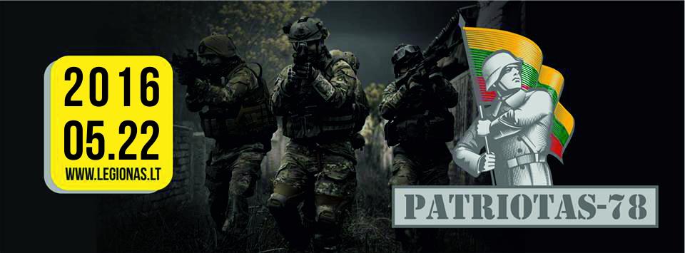 patriotas78