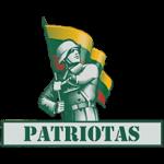 2017-06-18 Didysis PATRIOTAS-91