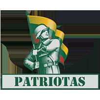 Patriotas_naujienos