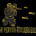 2016-06-12 Žaidimas