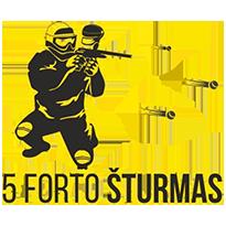 5_forto_sturmas_naujienos