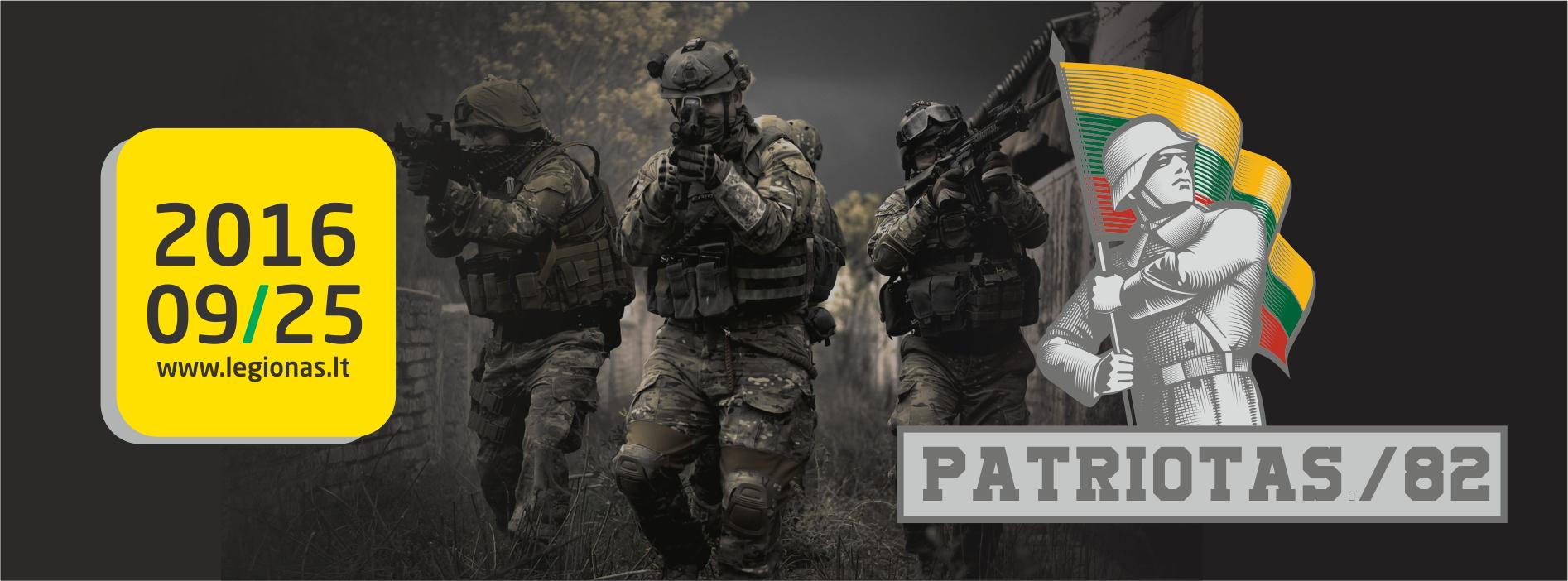 patriotas82
