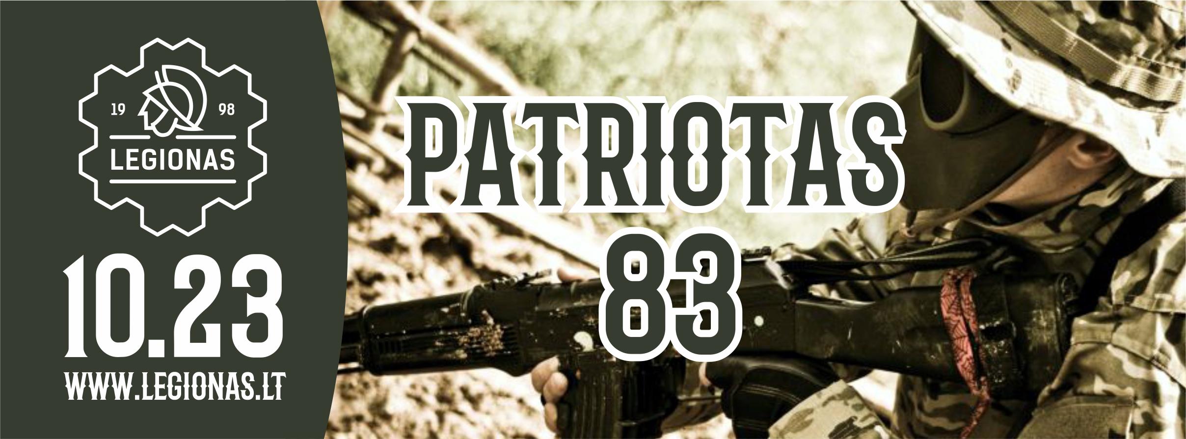 patriotras_83