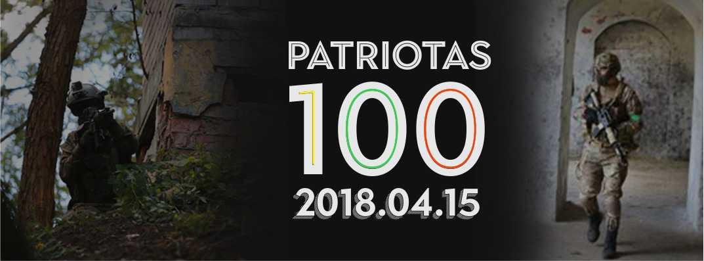 04.02_PARIOTAS100