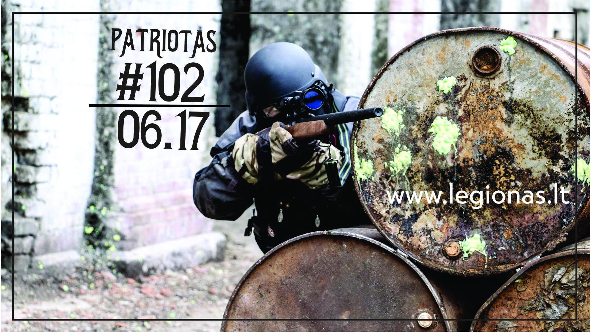 patriotas102_cover