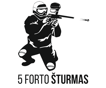 5fortosturms