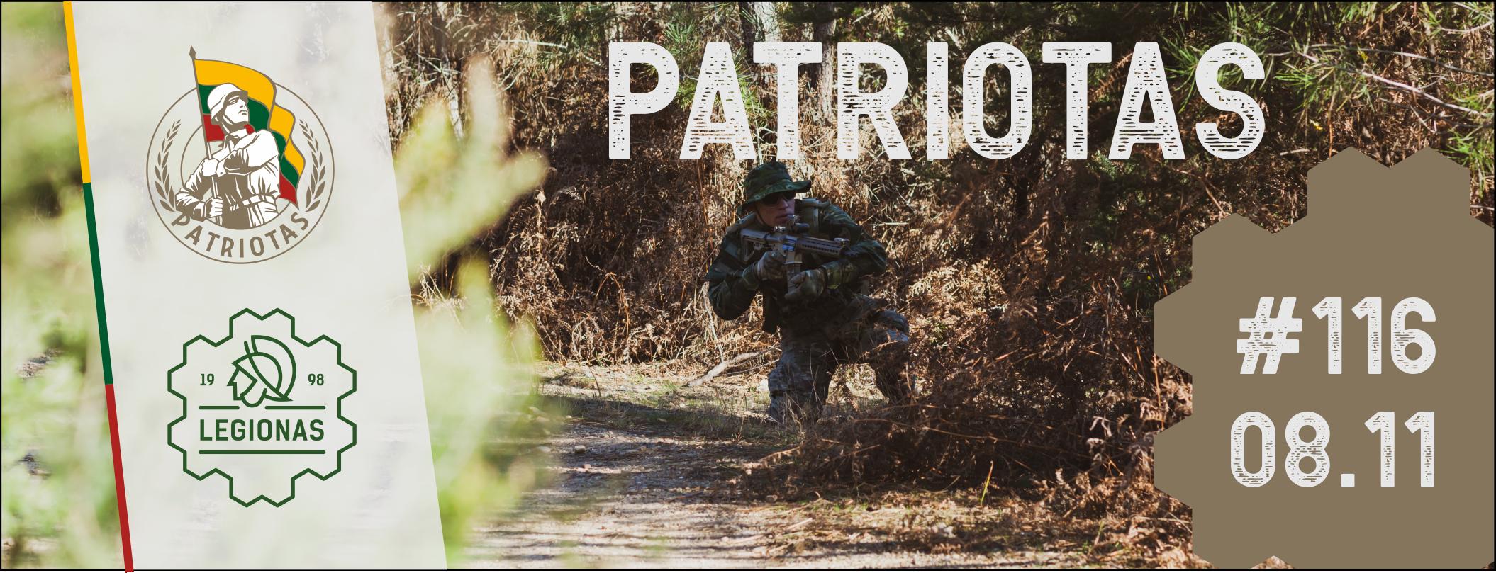 116_patrioto_baneris_web