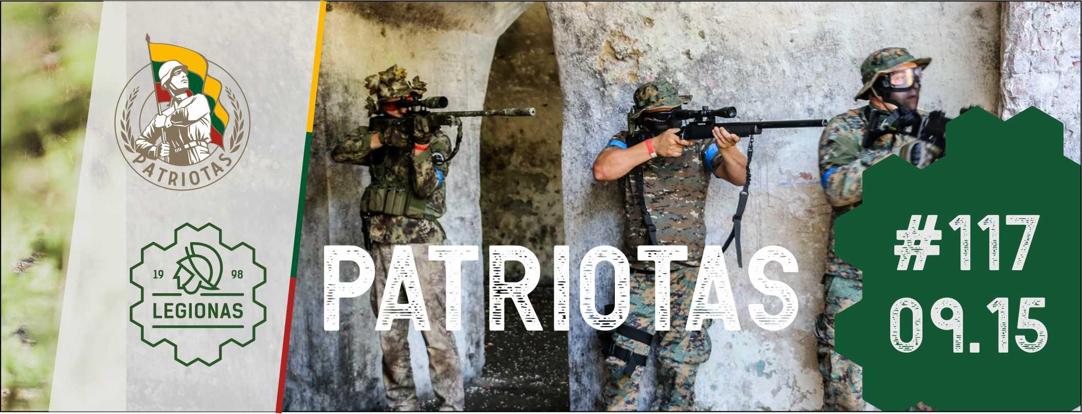 117_patriotas_web