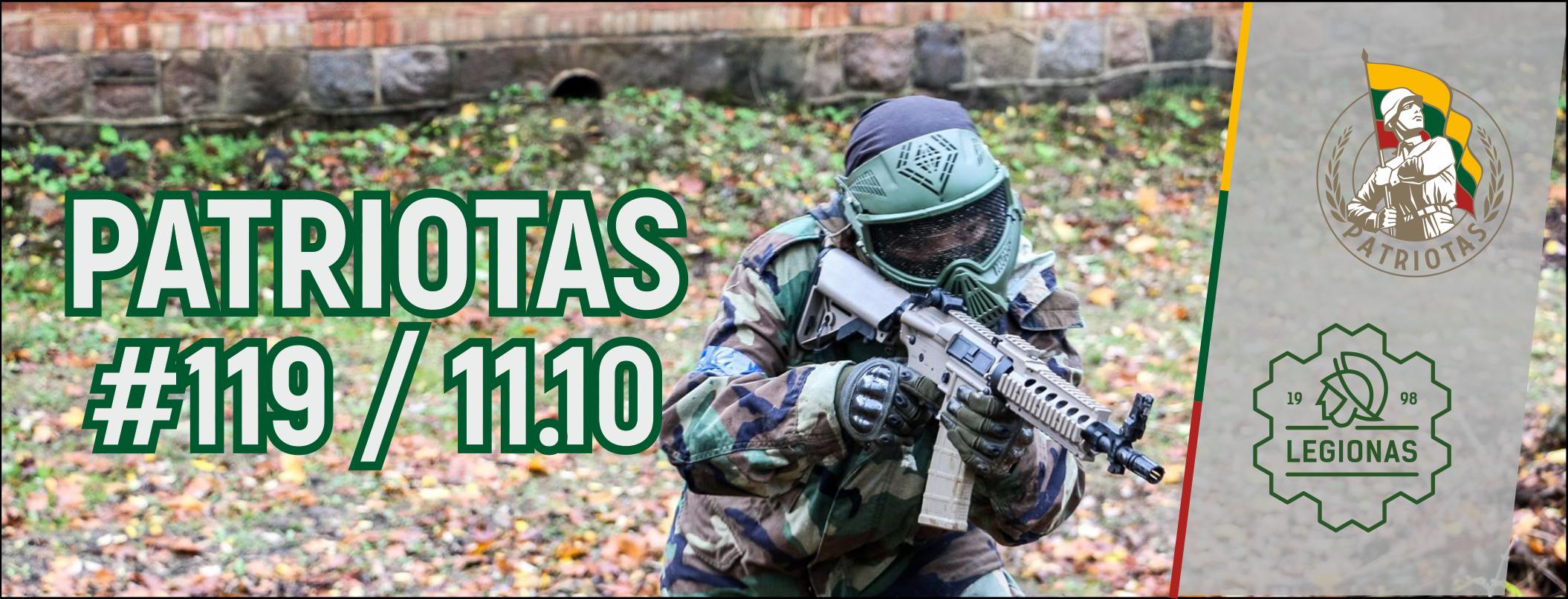 119_patrioto_baneris