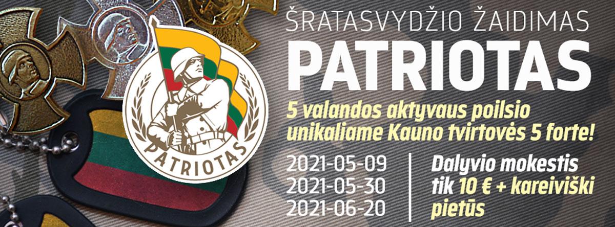 PATRIOTAS_FB_2021-05-06_01